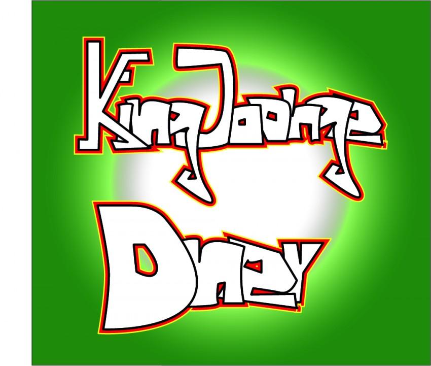 Dner joonge  KingJoonge Dner | BOOOOM